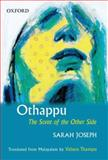 Othappu : The Scent of the Other Side, Joseph, Sara, 0198062168