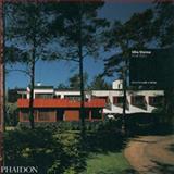 Villa Mairea Aid, Richard Weston, 0714842168