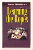Learning the Ropes Skills, Sharon Naylor, 0894342169