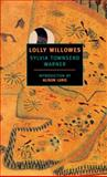 Lolly Willowes, Sylvia Townsend Warner, 0940322161
