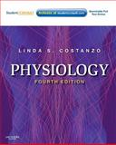 Physiology, Linda S. Costanzo PhD, 1416062165