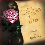 Mujer de Oro, Agustin Lara Martinez, 1463352166