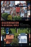 Discrimination in an Unequal World, , 0199732167