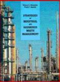 Strategies of Industrial and Hazardous Waste Management 9780471292166