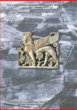 The Published Ivories from Fort Shalmaneser, Nimrud : A Scanned Archive of Photographs, Herrmann, Georgina and Coffey, Helena, 0903472163