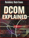 DCOM Explained, Rock-Evans, Rosemary, 1555582168