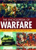 The Encyclopedia of Warfare, , 1579582168