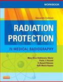 Workbook for Radiation Protection in Medical Radiography, Statkiewicz Sherer, Mary Alice and Visconti, Paula J., 0323222161