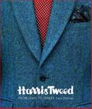 Harris Tweed, Lara Platman, 0711232164