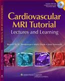 Cardiovascular MRI Tutorial 9780781772167