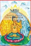 Neti: Secretos Curativos de Yoga y Ayurveda, David Frawley, 1478282169