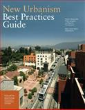 New Urbanism : Fourth Edition, Steuteville, Robert, 0974502162