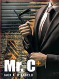 Mr. C+, Jack A. D'Angelo, 1496922166