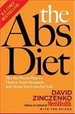 The Abs Diet, David Zinczenko and Ted Spiker, 1594862168