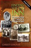 Finding the Bad Inn, Christy Leskovar, 0939872161