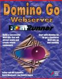 Lotus Go Frontrunner : The Quick and Easy Guide to Establishing an Effective Web Presence, Schindler, Esther, 1576102165