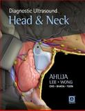 Diagnostic Ultrasound - Head and Neck, Ahuja, Anil T., 1937242161