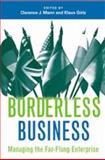 Borderless Business