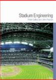 Stadium Engineering, Culley, Peter and Pascoe, John, 072773217X