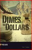 Dimes to Dollars, Terri Thomas and Janice Greene, 1616512172