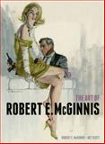 The Art of Robert e Mcginnis, Robert E. McGinnis, 1781162174