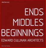 Ends Middles Beginnings, Jonathan Hale, 190477217X