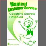 Magical Customer Service, Marsha Wallace, 1937372170