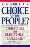 The Choice of the People?