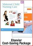 Maternal Child Nursing Care - Text and SImulation Learning System, Perry, Shannon E. and Hockenberry, Marilyn J., 0323172172