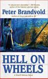 Hell on Wheels, Peter Brandvold, 0425212173