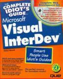 Microsoft Visual Interdev, Howell, Nelson, 0789712172