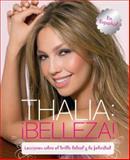 Â¡Belleza!, Thalia and Thalia, 0811862178