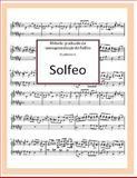 Método Graduado de Autoaprendizaje de Solfeo, José Gomis Fuentes, 1481862170