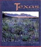 Texas Wild and Beautiful, , 1560372176