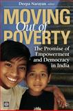 Moving Out of Poverty, Volume 3 : Mobility and Conflict, Narayan, Deepa, 0821372173