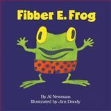 Fibber E. Frog, Al Newman, 0893342173