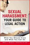 Sexual Harassment, Mary Boland, 1572482176