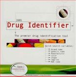 Drug Identifier 2005, Facts and Comparisons Staff, 1574392174