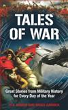 Tales of War, W. B. Marsh and Bruce Carrick, 1848312172