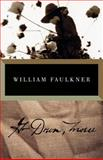 Go Down, Moses, William Faulkner, 0679732179