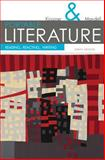 Portable Literature : Reading, Reacting, Writing, Kirszner, Laurie G. and Mandell, Stephen R., 1305092171