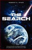 The Search, Robert E. Ryan, 1625092172