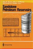 Sandstone Petroleum Reservoirs, , 038797217X