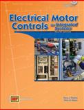 Electrical Motor Controls for Integrated Systems, Rockis and Rockis, Gary J., 0826912176