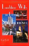 Lunchtime Walks in Downtown San Francisco, Gail Todd, 0899972179