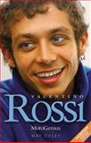 Valentino Rossi, Mat Oxley, 1844252175