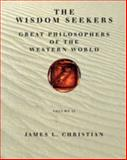 The Wisdom Seekers 9780155062177