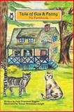 Tails of Gus and Fanny, Patti Higgins, 1492872172