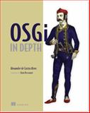OSGi in Depth, Alves, Alexandre de Castro, 193518217X