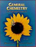 General Chemistry with Qualitative Analysis, Whitten, Kenneth W. and Davis, Raymond E., 0030212170
